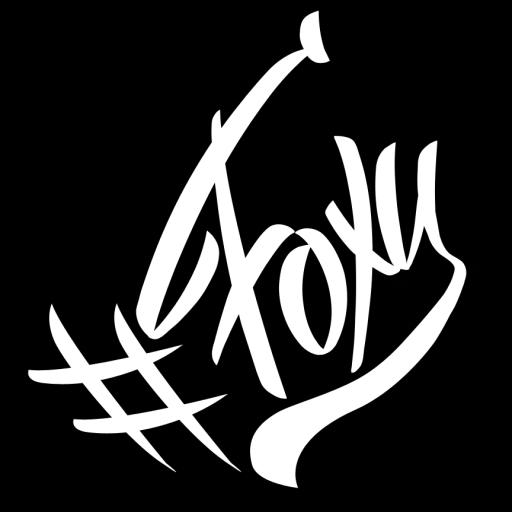 foxy_logo